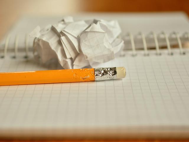 記事作成時間が遅い人は時間の使い方を考えてみましょう