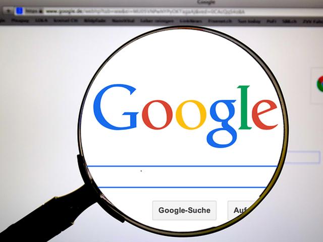 検索力と質問力を身につける方法~ネットビジネスで稼ぎに繋がる思考とは~