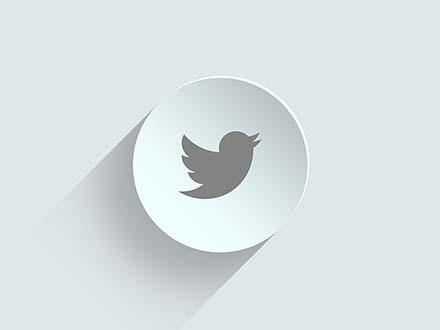 Twitterからトレンドブログへアクセスを集める方法