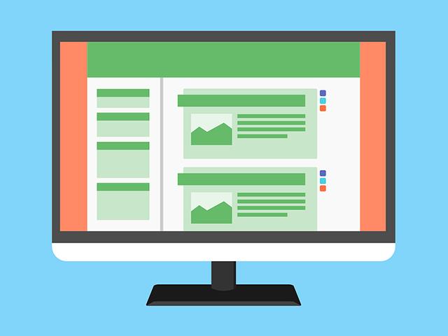 WordPressのテーマは何を使えば良いのか?