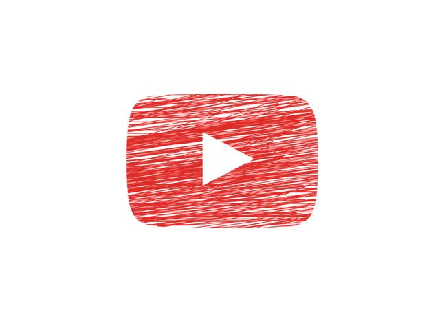 YouTubeチャンネル作成後の名前変更・追加の仕方を解説!