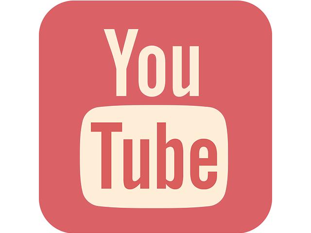 YouTubeアイコンとチャンネルアート画像の作り方