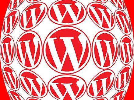 XサーバーからWordPressの開設&ログインをする方法