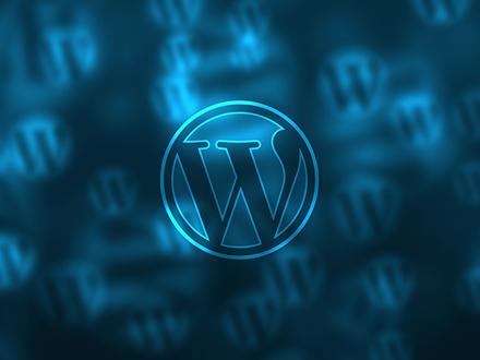WordPressでサイトを立ち上げる際のサーバーとドメインについて