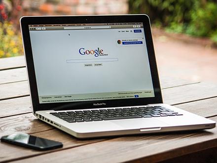 Googleアカウント作成手順と複数持つ方法【ブログ・YouTube開設】