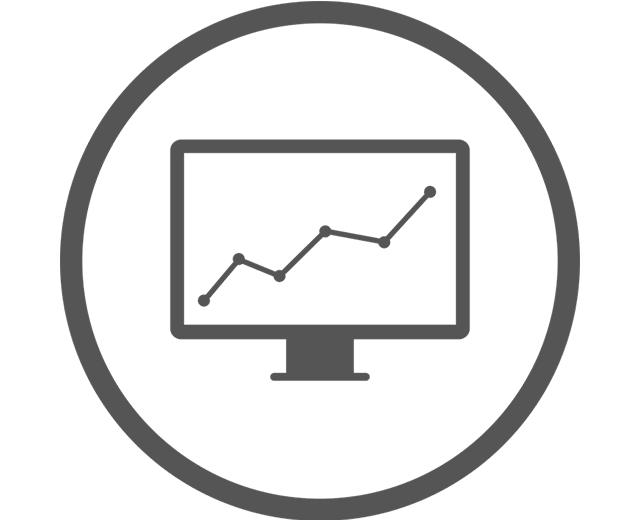 視聴者維持率の平均値の目安はどれくらい?(YouTube動画)