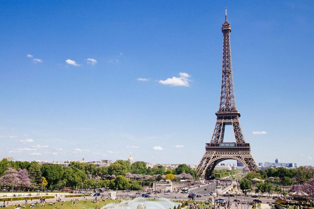 eiffel-tower-768501_1280
