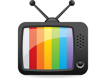 テレビを見ない生活で得られる最大の効果は自分の時間が作れること