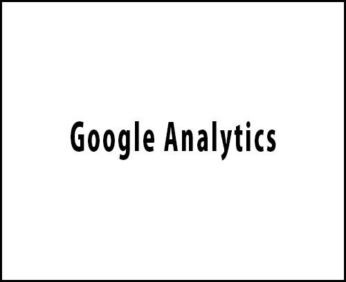 ブログ初心者向けにGoogleアナリティクスの見方を紹介!