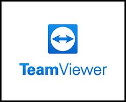 PC遠隔操作ソフト『TeamViewer』の使い方を解説