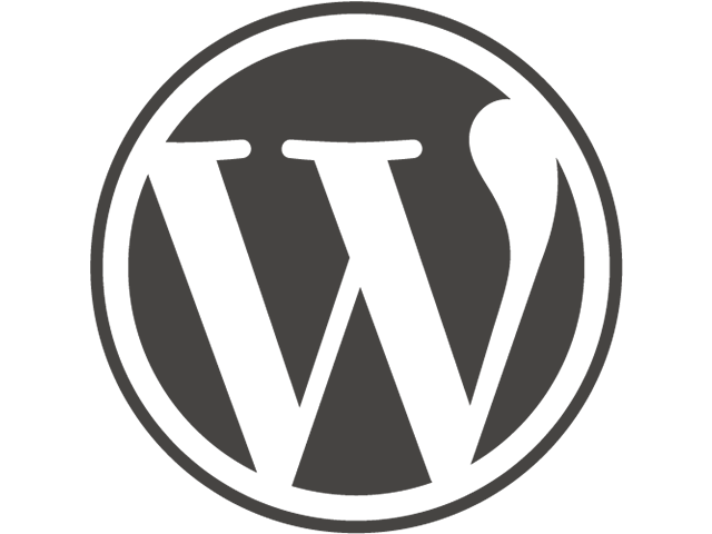 WordPress記事作成の流れをブログアフィリエイト初心者向けに解説!