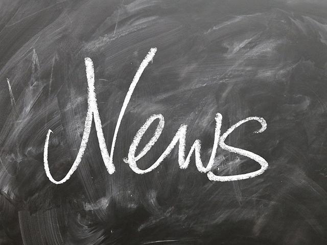 Newpost Catchで新着記事をサイドバーに設定する方法