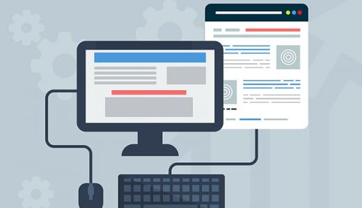 ブログの文章をわかりやすくするための記事構成の組み方を3つ紹介