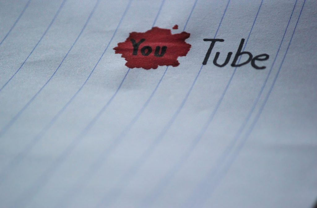 youtube-1566116_1920